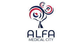Alfala Medical City