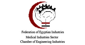 Federation-of-Egyptian-Industries