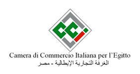 Italian Chamber of Commerce-Egypt