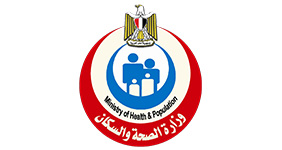 Ministry of health & population